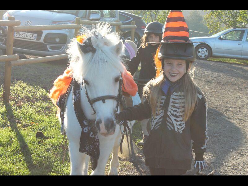 Halloween 2014 120