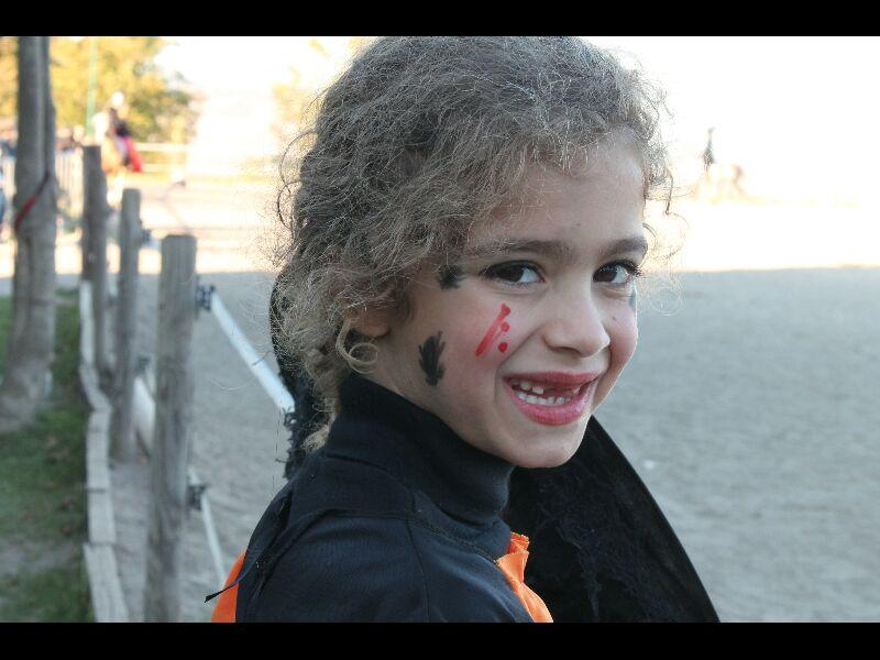 Halloween 2014 158