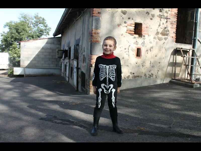 Halloween 2014 32