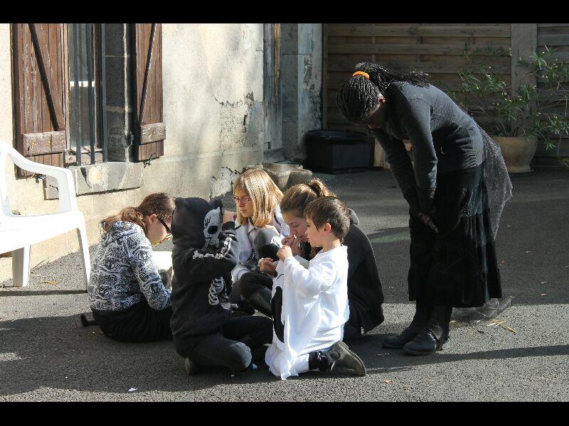 Halloween 2014 33