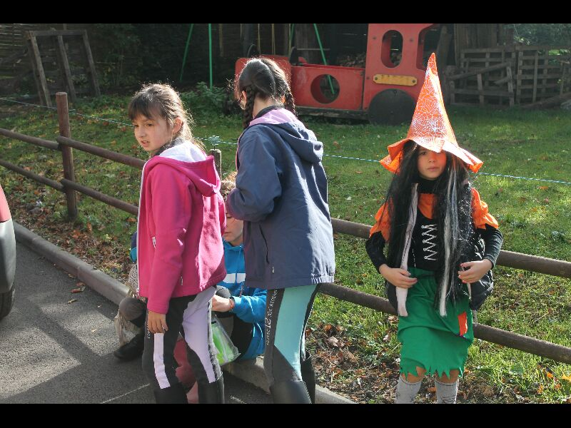 Halloween 2014 35