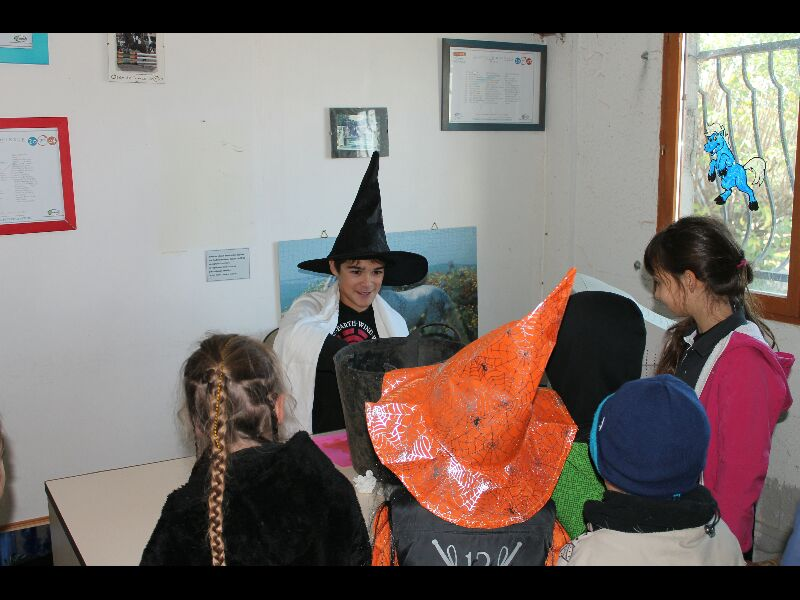 Halloween 2014 40