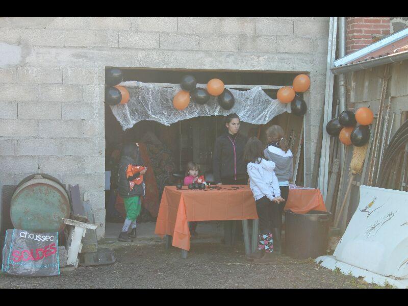 Halloween 2014 44
