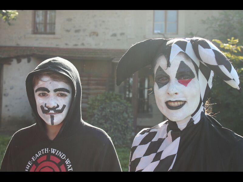 Halloween 2014 50
