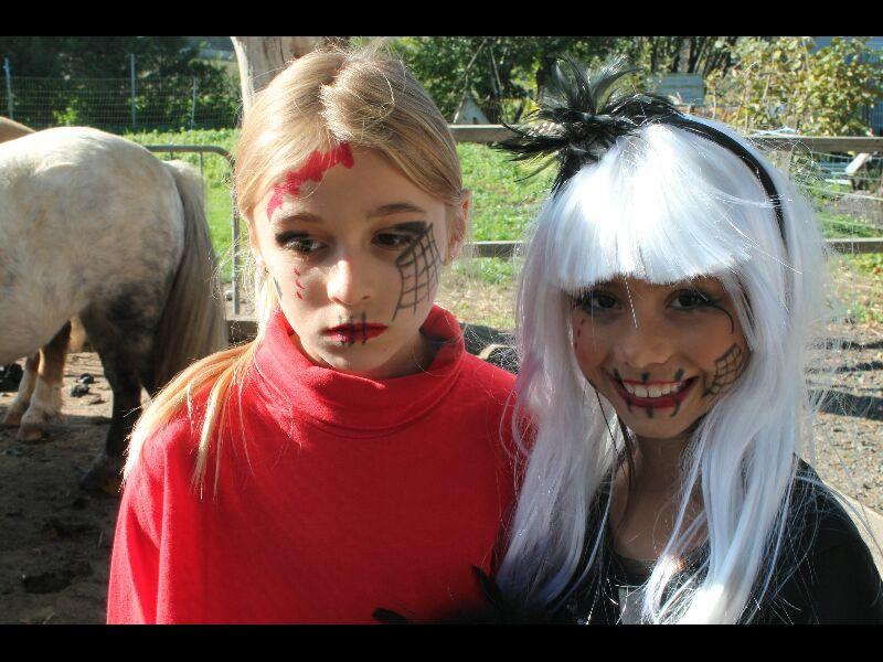 Halloween 2014 70