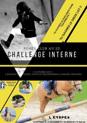 Poney club au 2d 2 page 001 internet
